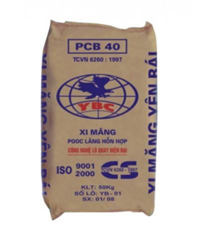 Xi măng PCB-40